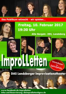 Plakat für Februar_2klein